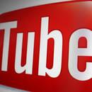 Jak pobrać filmik z YouTube?