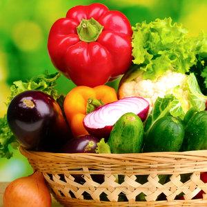 Zasady diety przeciwzapalnej