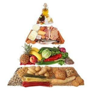 Nietypowa dieta