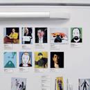 Jak wykonać magnesy z rodzinnymi zdjęciami na lodówkę?