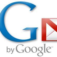 Jak poprawnie założyć konto Gmail?