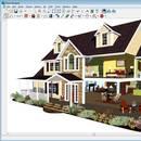 Bezpłatne programy do projektowania domów