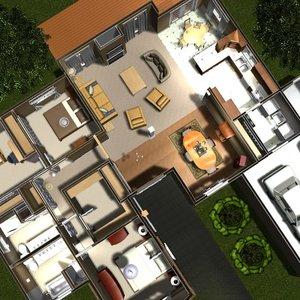 Ashampoo Home Designer
