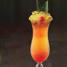 Drink Mai Tai – jak go przygotować?