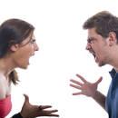 Jak nie kłócić się z partnerem?