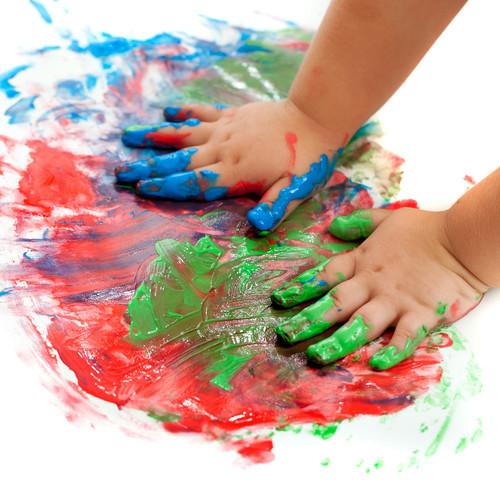 Ciekawe zabawy dla dzieci i młodzieży na różne okazje