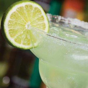 Co jest potrzebne do drinka?