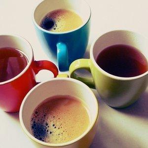 Niekorzystna kofeina