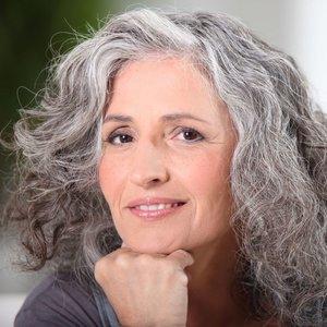 Jak mieć satysfakcjonujące życie seksualne po pięćdziesiątce?