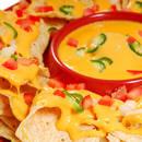 Smaczny sos do nachos – jak go przyrządzić?