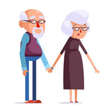 Ciekawe pomysły na prezenty dla dziadka i babci