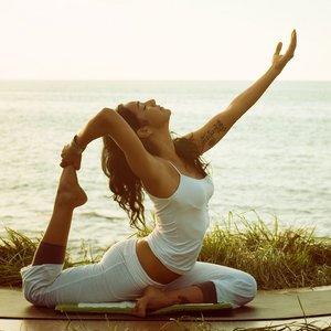 Proste ćwiczenia na przyśpieszenie metabolizmu