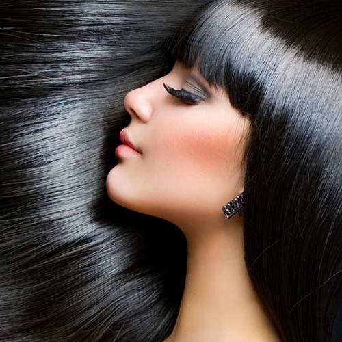 Jak skutecznie wzmocnić włosy?