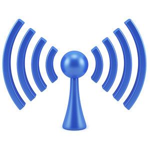 Jak połączyć telefon z komputerem przez Bluetooth?
