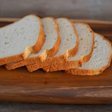 Jak upiec smaczny chleb bezglutenowy?