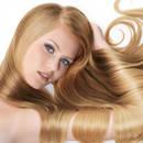 Jak dbać o włosy domowymi sposobami?