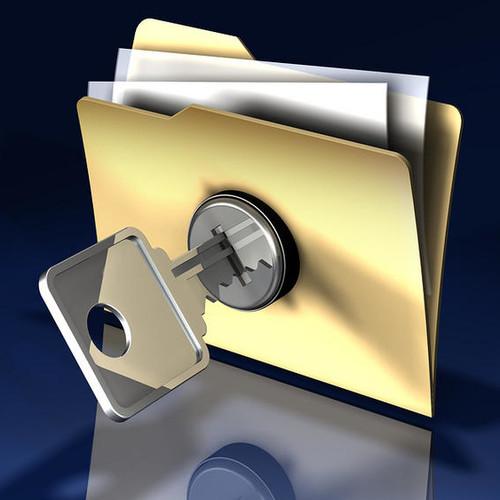 Jak szybko wyświetlić ukryte pliki?