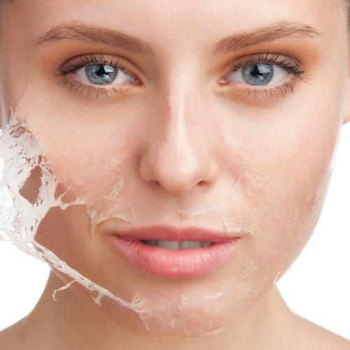 Jak skutecznie zregenerować skórę po zimie?