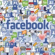 W jaki sposób zablokować zdjęcia na Facebooku?