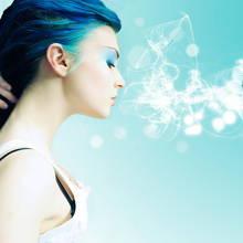 Podstawowe zasady prawidłowego oddychania