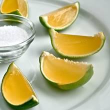 Zaskakujące galaretki z margaritą – jak je zrobić?