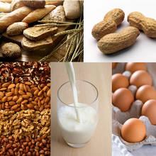 Jak odróżnić alergię od nietolerancji pokarmowej?