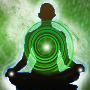 Pomocna medytacja