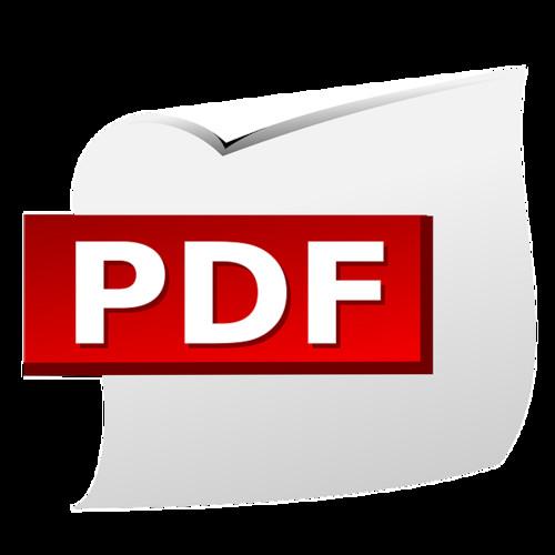 Prosty sposób odblokowania pliku PDF do druku