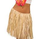 Jak przygotować spódniczkę hawajską?