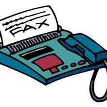 W jaki sposób przesłać faks z komputera?