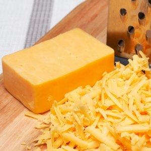 Dojrzały ser