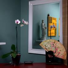 Jak układać lustra według feng shui?