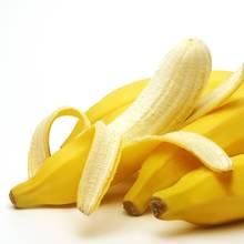 Jak poprawnie przechowywać banany?
