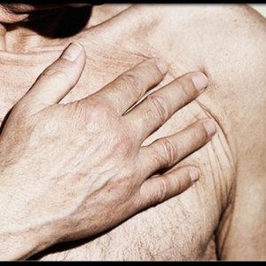 Naturalne sposoby na dusznicę bolesną