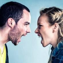 Jak nie kłócić się przed ślubem?
