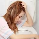 Jak skutecznie leczyć bulimię?