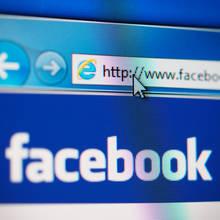 Jak szybko zablokować znajomego na Facebooku?