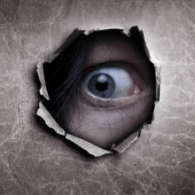 Podstawowe zasady reagowania na stalking