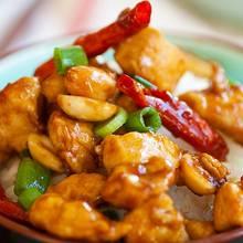 Jak przyrządzić pysznego kurczaka kung pao?