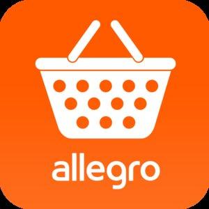 Zasady sprzedaży na Allegro