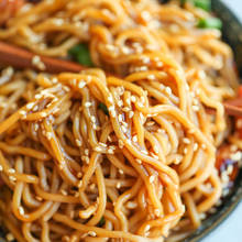 Szybki, dobry obiad – jak go zrobić?