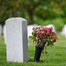 Zasady wyboru firmy pogrzebowej