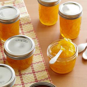 W jaki sposób zrobić marmoladę pomarańczowo-ananasową?