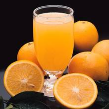 Jak zrobić peeling pomarańczowy?
