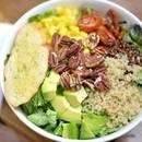 Co należy jeść przy niedoczynności tarczycy?