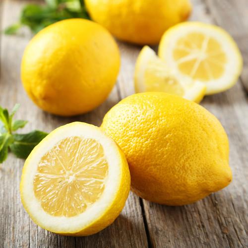 Jak poprawnie przeprowadzić oczyszczającą kurację cytrynową?