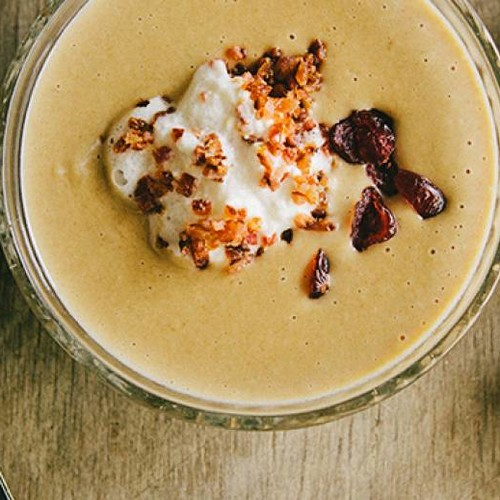 Kasztanowa zupa Lanissterów – jak ją przyrządzić?