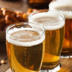 Jak zrobić grzane piwo na jesienny wieczór?