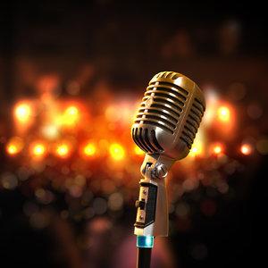 Spisz przemówienie