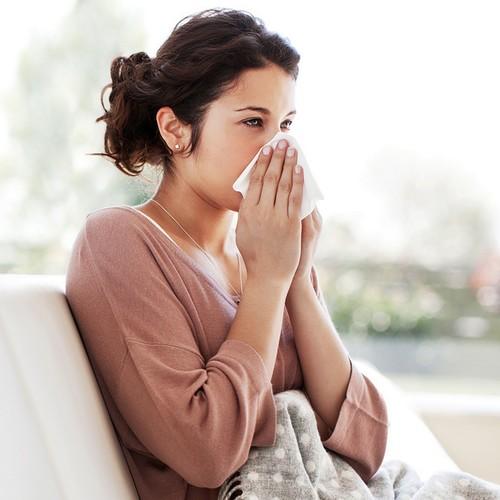 Jak prawidłowo stosować leki do nosa?